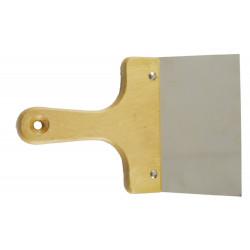 Espátula Emplastecer Modelo 4640. Amig