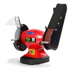 Esmirladora Lijadora 1PH 450W