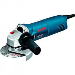 Amoladora GWS 1000-125 Bosch