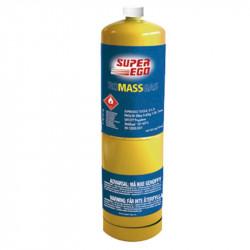 Botella Gas Super-Ego MAPP/PRO
