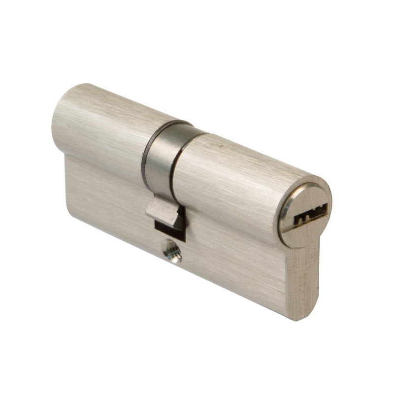 Bombillo Cilindro Modelo 9863. Amig