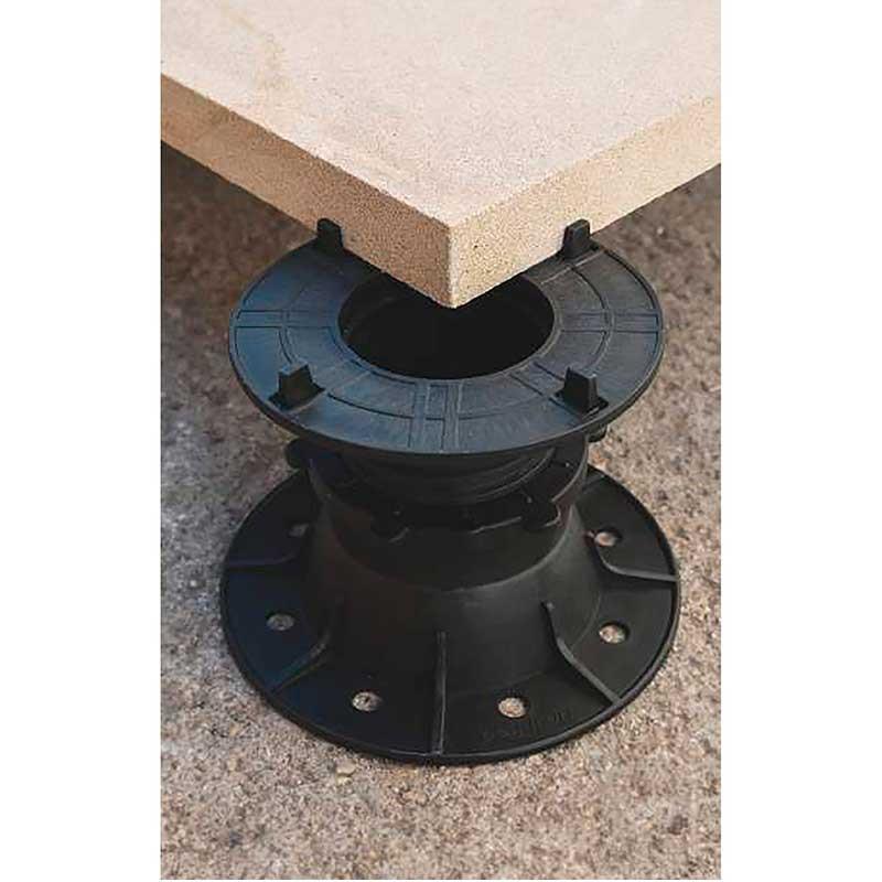 Plot 80-130mm sp1 80-130mm