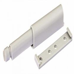 Expulsor Amortiguador 37 mm