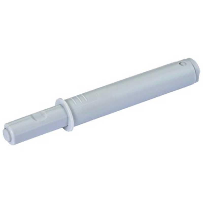 Expulsor Amortiguador Embutir 40 mm