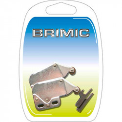 Cierre Mini-Lacht 35x28mm Brimic