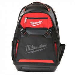 Mochila Jobsite Backpack Milwaukee