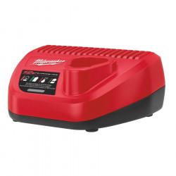 Cargador para baterías M12™ C12 C Milwaukee