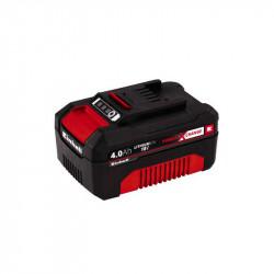 Batería 18V 4.0 Ah Power-X Einhell