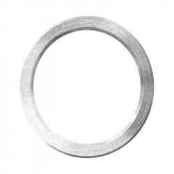 Anillo Reductor para Hoja Sierra Circular 30x16mm Einhell
