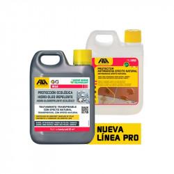 Filaw68 5L. Protector Antimanchas efecto natural. Fila