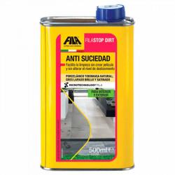 Fila Stop Dirt 500 ml.