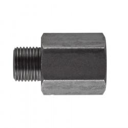 Adaptador para Amoladora Ø32-68mm accesorio para coronas Hole Dozer™ Milwaukee