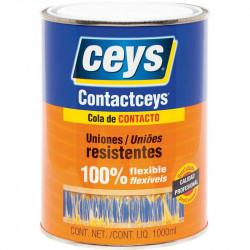 Contactceys EPDM 1l Ceys