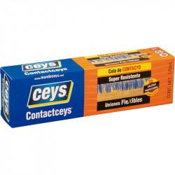 Contactceys Super Resistente Ceys