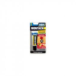 Montack Desmontable Adhesivo Ceys