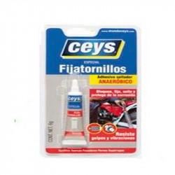 Fijatornillos Ceys Blister