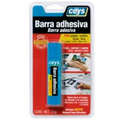 Barra Adhesiva Ceys Blister