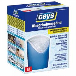 Ceys Natur System