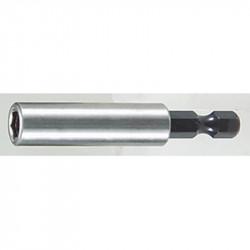 Portapuntas magnético 60mm Makita