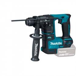 Martillo ligero BL 18V LXT 17 mm Makita