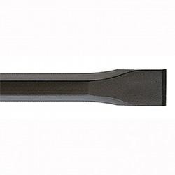 Cincel plano SDS-PLUS 250mm Makita