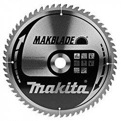 Disco HM 305-30-60D Makblade Makita