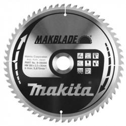 Disco HM 260-30-60D Makblade Makita