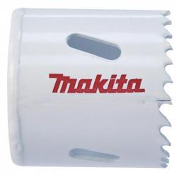 Broca de corona Bi-Metal Makita