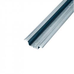 Perfil metálico Maestra 82x16. Pladur