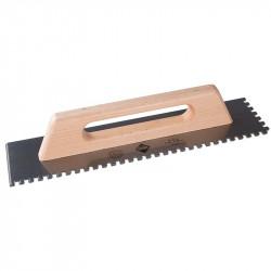 Peine ACERO 48 cm 12x12 Rubi
