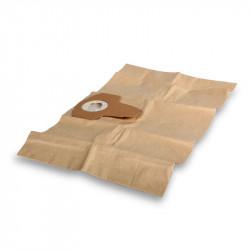 Bolsa papel aspirador AS-30 PRO Rubi