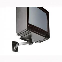 Soporte TV Modelo 200. Amig