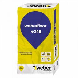 WeberFloor 4045 25Kg