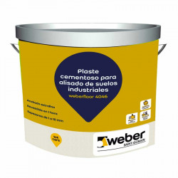 WeberFloor 4046