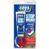 Stop moho easy 70 ml blanco Ceys