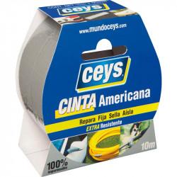 Trackceys cinta americana Ceys