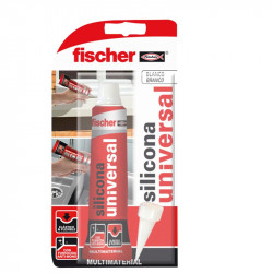 BLISTER SXRL 10x80 FUS Fischer