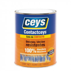 Contactceys Bote 1L Ceys.