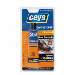 Contactceys Blíster 70 ml. Ceys.