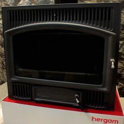 Compacto C-4-70 de Hergom