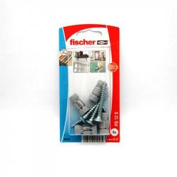 Blister pd-12 sk nv Fischer