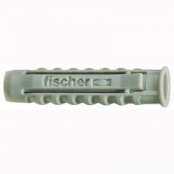 Taco SX-14X70 Fischer
