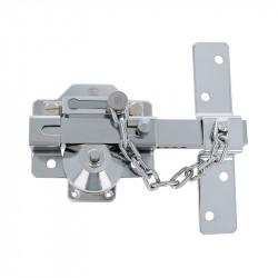 Cerrojo de Seguridad Modelo 1C. Amig