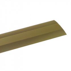 Tapajuntas Liso Adhesivo Modelo 1. Amig