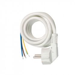 Cable para Base Múltiple Multifix 3G 1,5mm² 3m. Simon