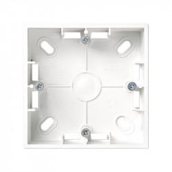 Caja Superfíce 1 Elemento Simon15