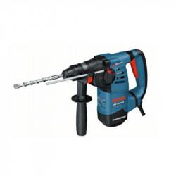 Martillo Perforador GBH 3-28 DRE. Bosch