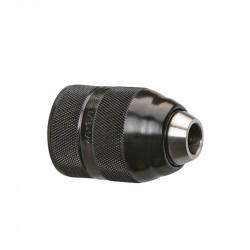 Adaptador para amoladora 124K Diager