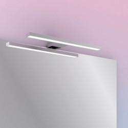Aplique LED KANO de 303 mm (6W)