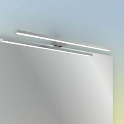 Aplique LED KANO de 503 mm (10W)